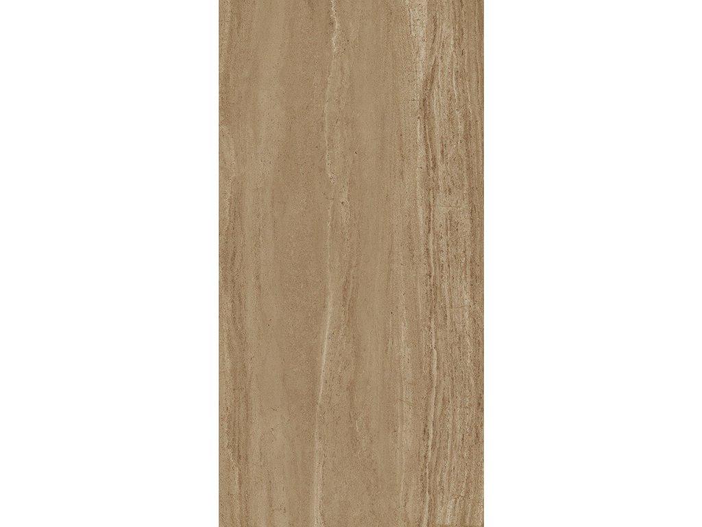 151279 25118 obklad sting brown 20x40 1