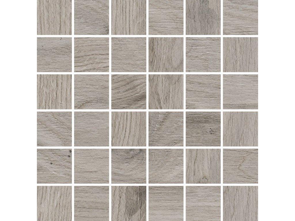 152232 25232 dlazba acero bianco mozaika 29 7x29 7 1