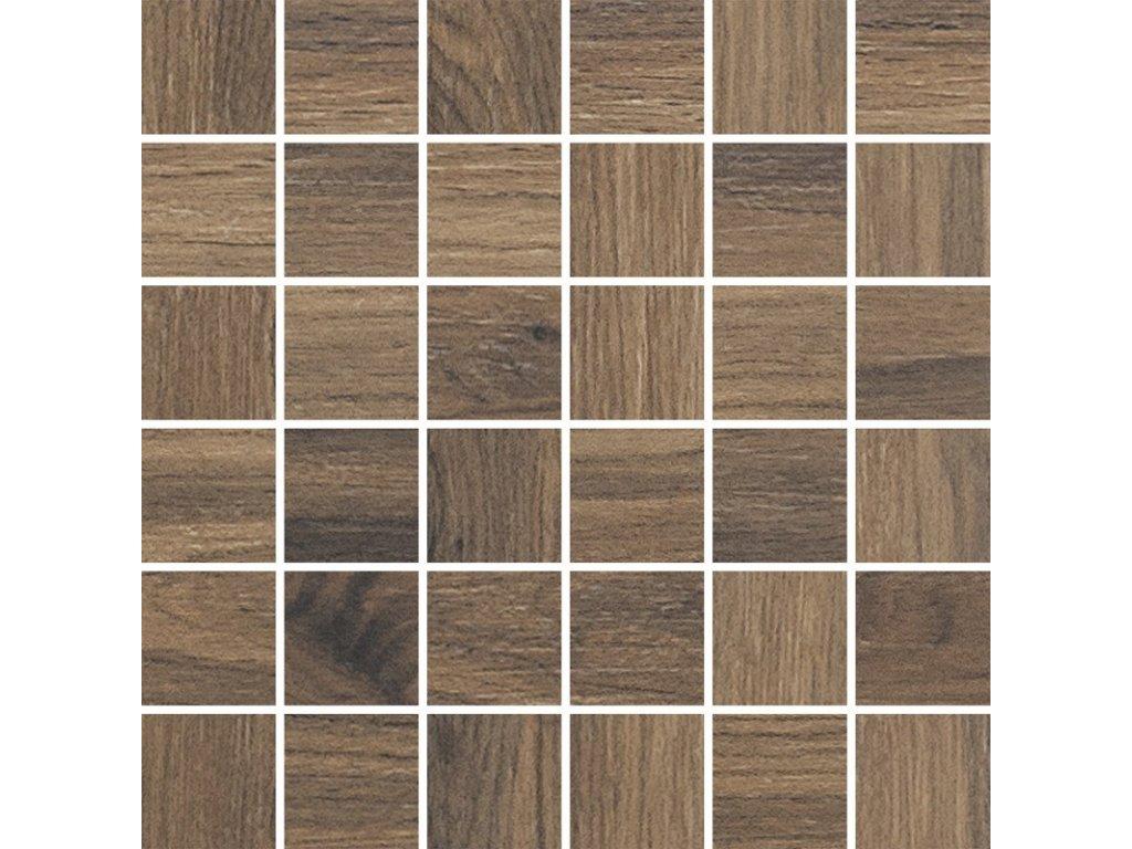 152238 25233 dlazba acero marrone mozaika 29 7x29 7 1