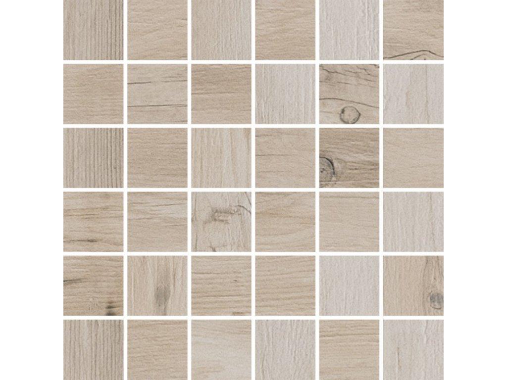 152240 25275 dlazba tonella cream mozaika 29 7x29 7 1
