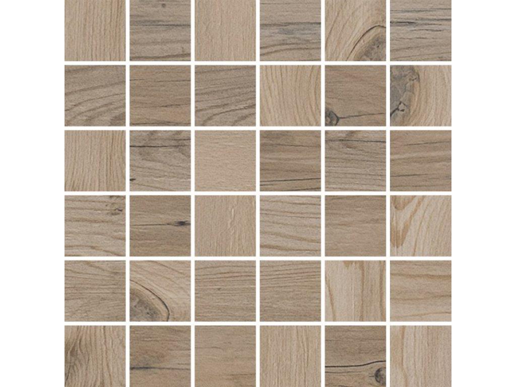 152242 25276 dlazba tonella beige mozaika 29 7x29 7 1