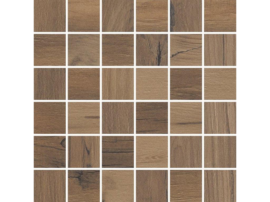 152243 25277 dlazba tonella honey mozaika 29 7x29 7 1
