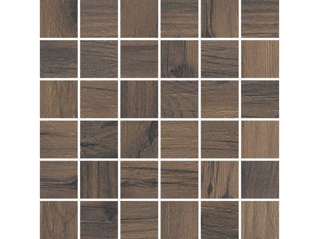 152244 25273 dlazba tonella brown mozaika 29 7x29 7 1