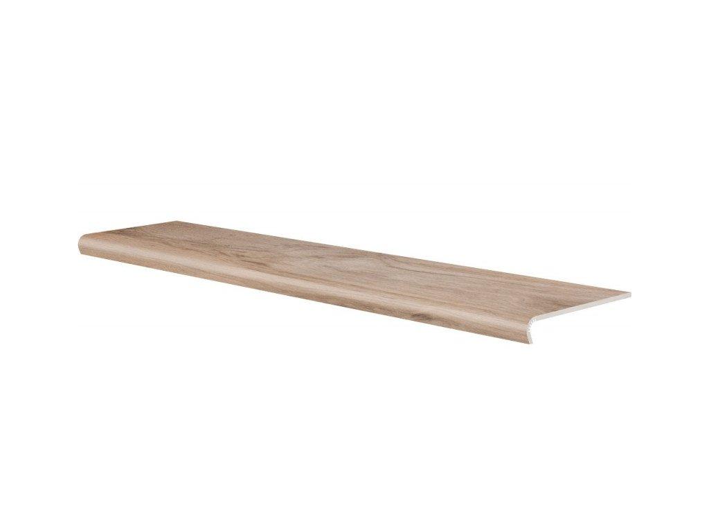 146262 20697 dlazba mattina sabbia schodovka v shape 120 2x32 1