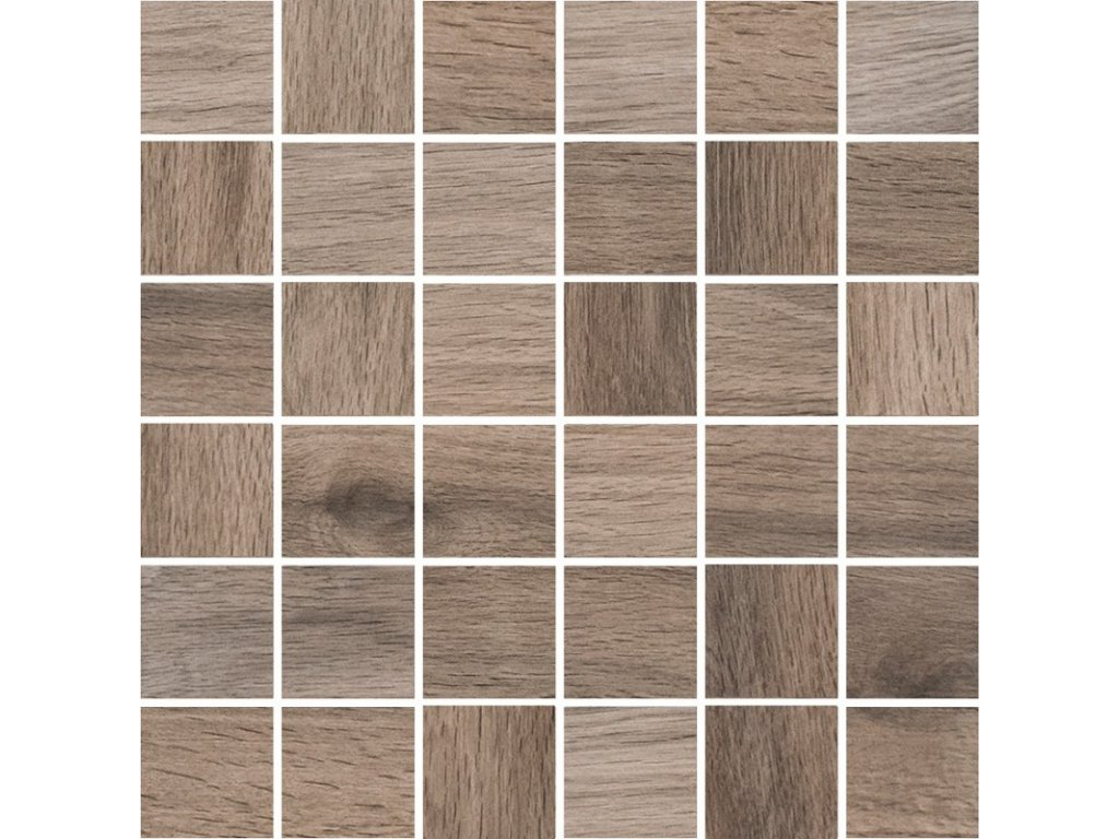 152307 25220 dlazba mattina beige mozaika 29 7x29 7 1 (1)