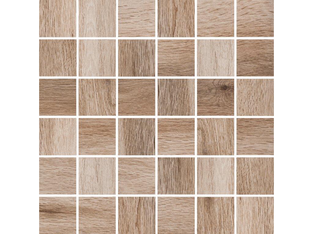 152308 25208 dlazba mattina sabbia mozaika 29 7x29 7 1 (1)