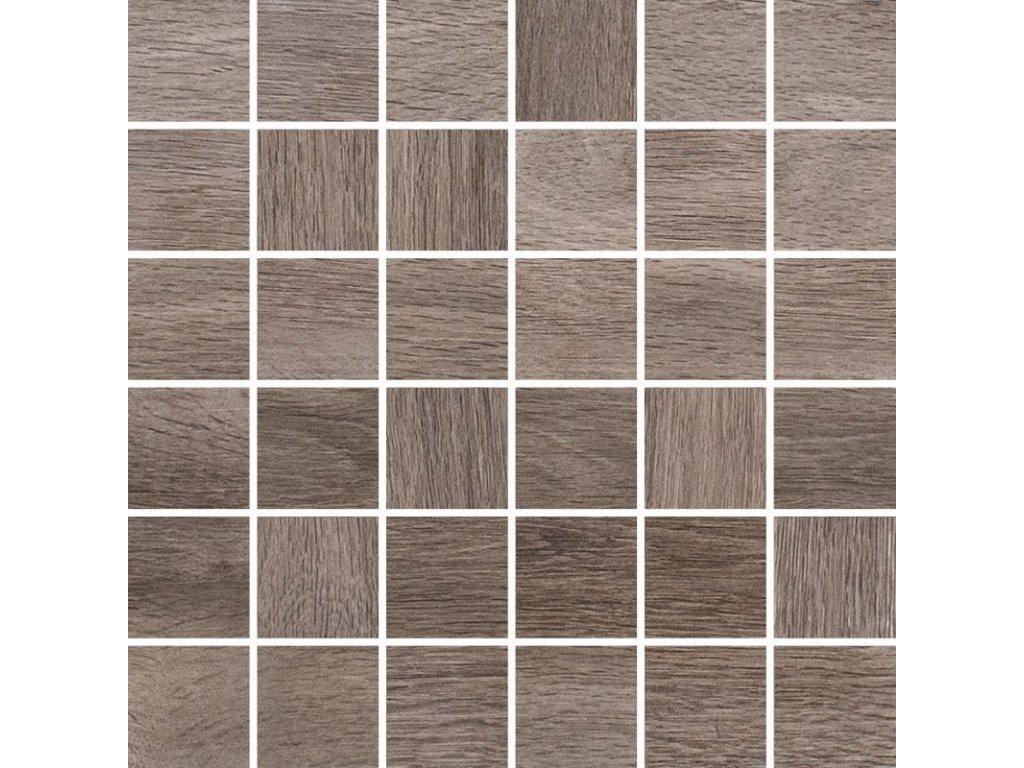 152309 25214 dlazba mattina grigio mozaika 29 7x29 7 1