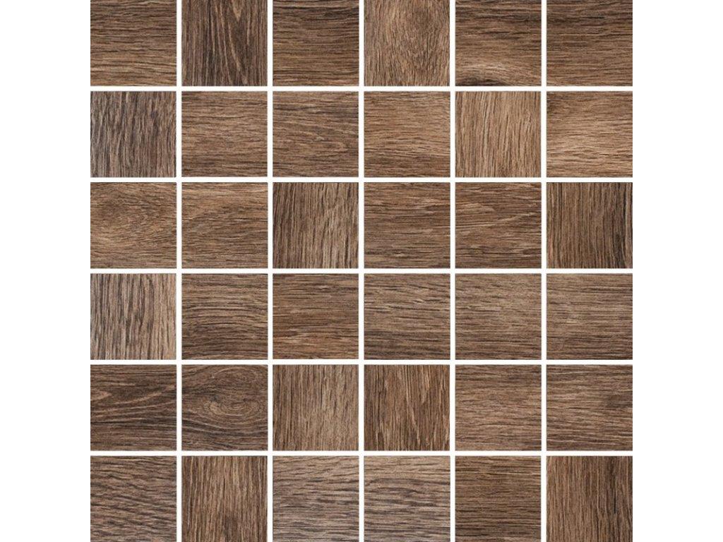 152311 25211 dlazba mattina marrone mozaika 29 7x29 7 1