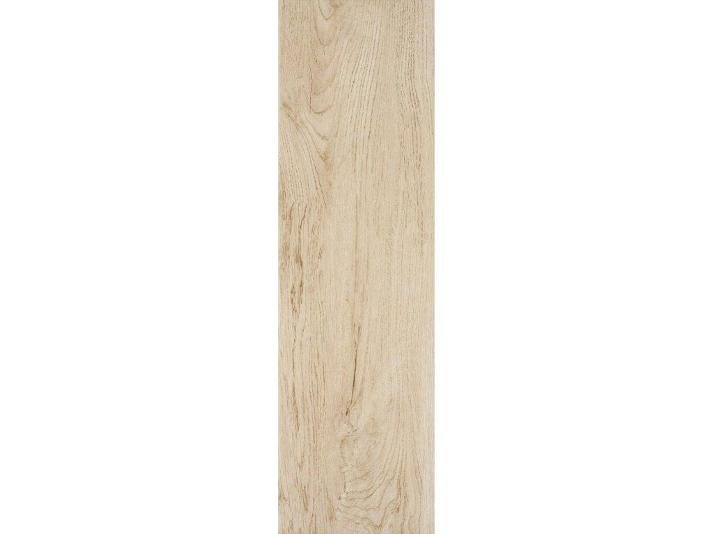 144490 20681 dlazba mustiq beige gres mat 60x17 5 1