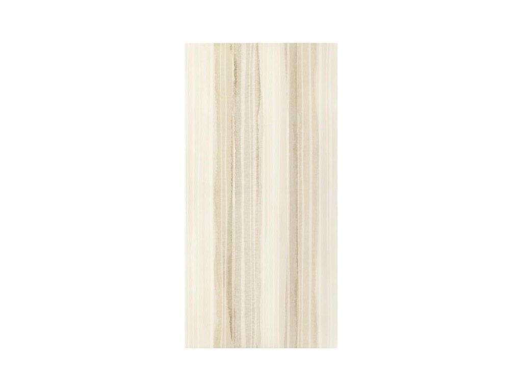 135288 15452 obklad coraline beige paski 30x60 1