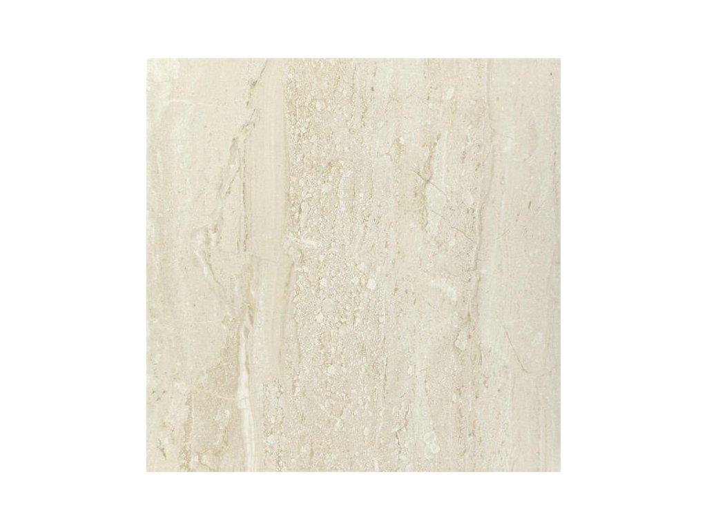 135290 15446 dlazba coral beige 40x40 1