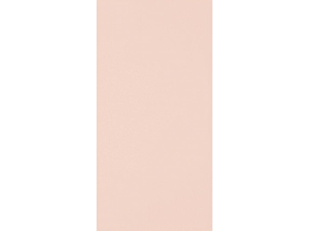 155128 27420 obklad synergy coral 60x30 1