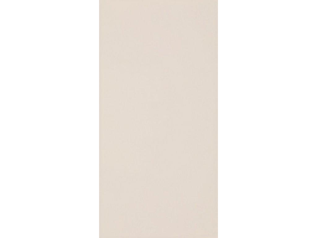 155125 27413 obklad synergy beige 60x30 1