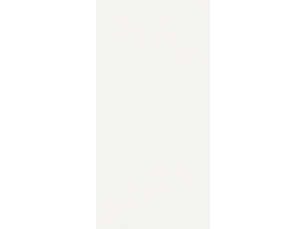155129 27415 obklad synergy bianco 60x30 1