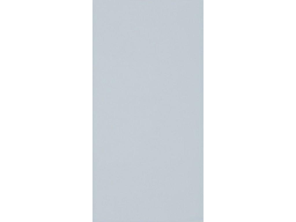 155127 27418 obklad synergy blue 60x30 1