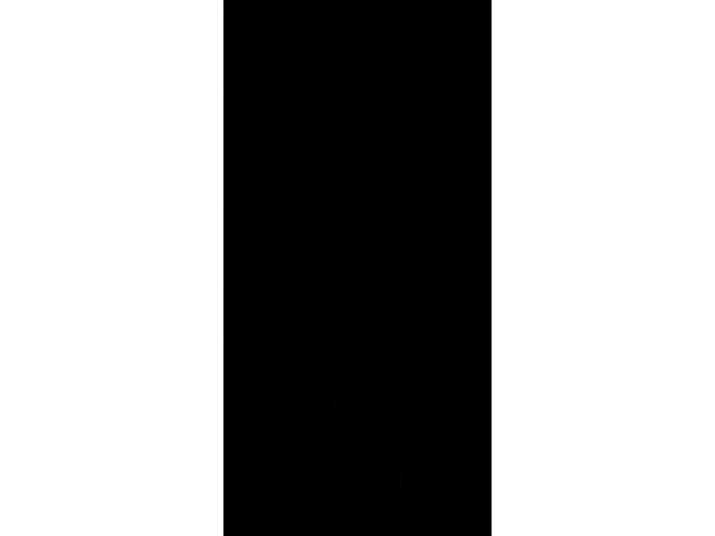 155131 27422 obklad synergy nero 60x30 1