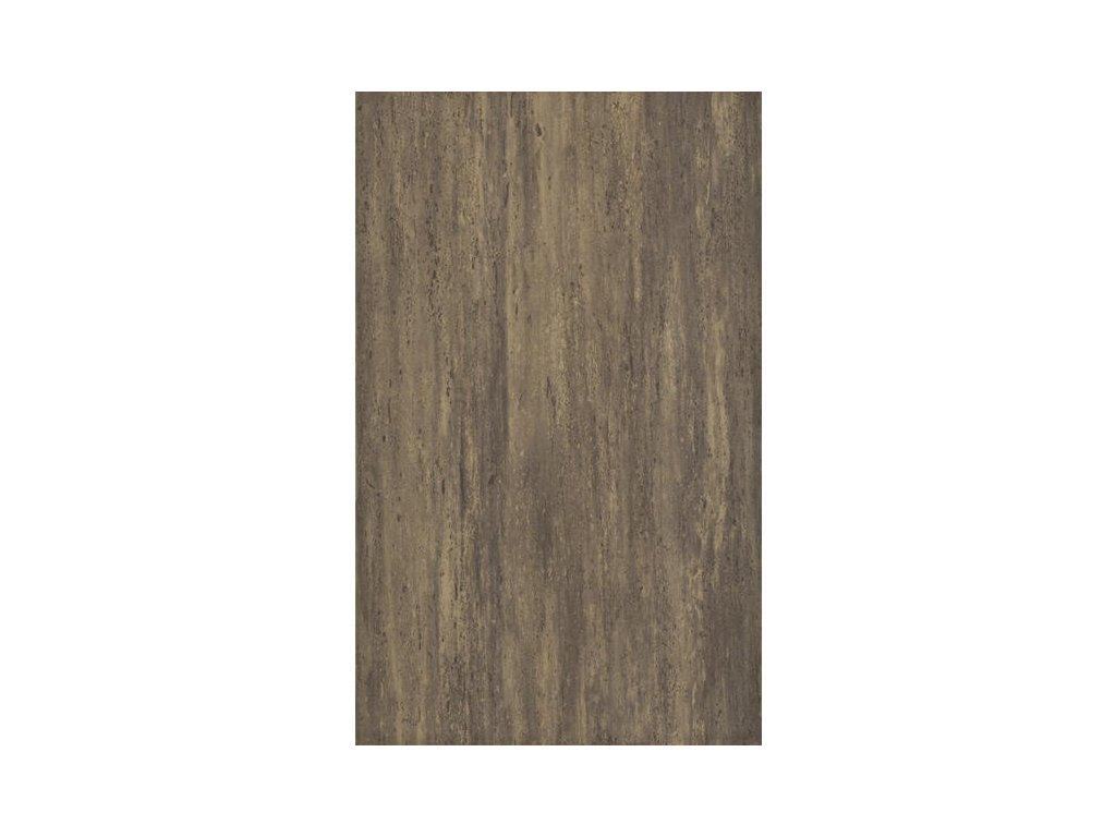 135326 15799 obklad doppia brown 25x40 1