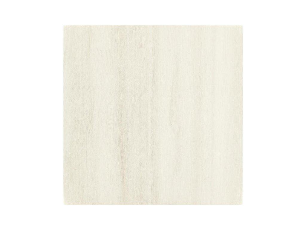 136625 15817 dlazba tomb beige 40x40 2