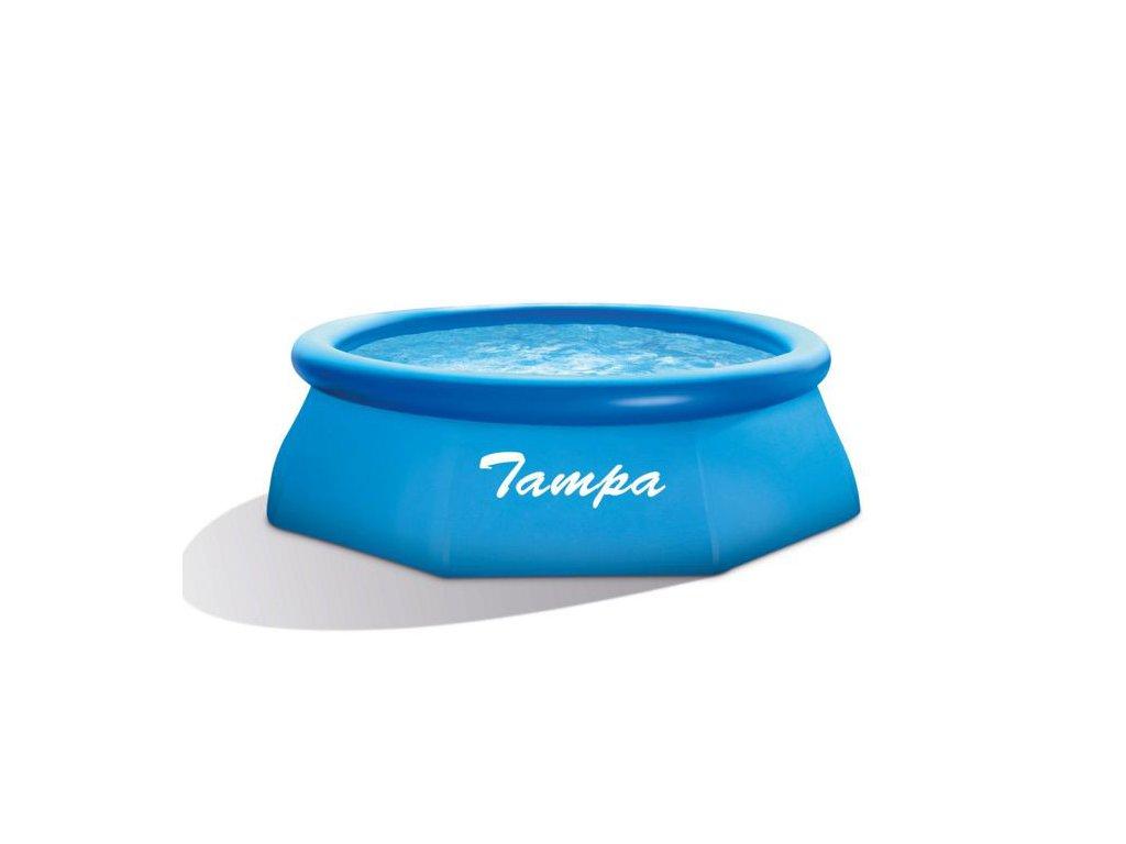 Bazén Marimex Tampa 3,05x0,76 m bez filtrace