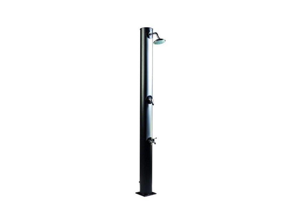 Solární sprcha Marimex Uno 35 l