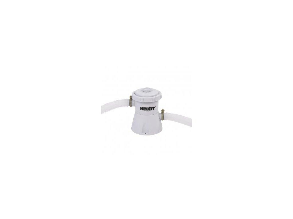 Kartušová filtrace HECHT 003609