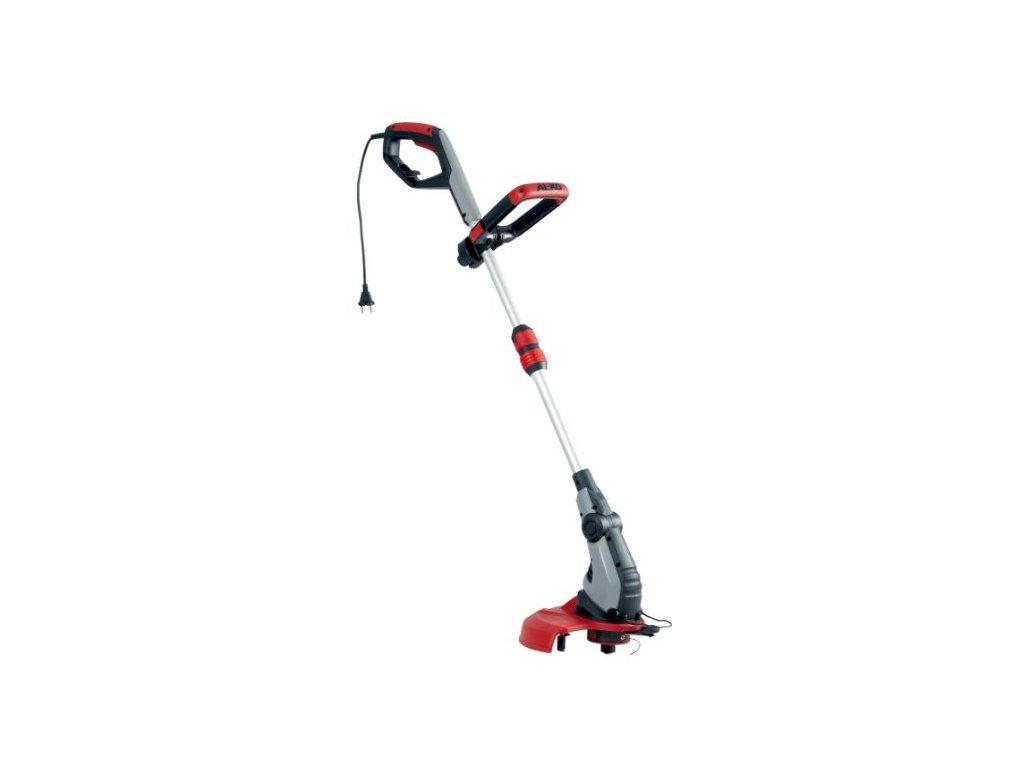 Strunová sekačka Al-ko GTE 450 Comfort elektrická - 112929
