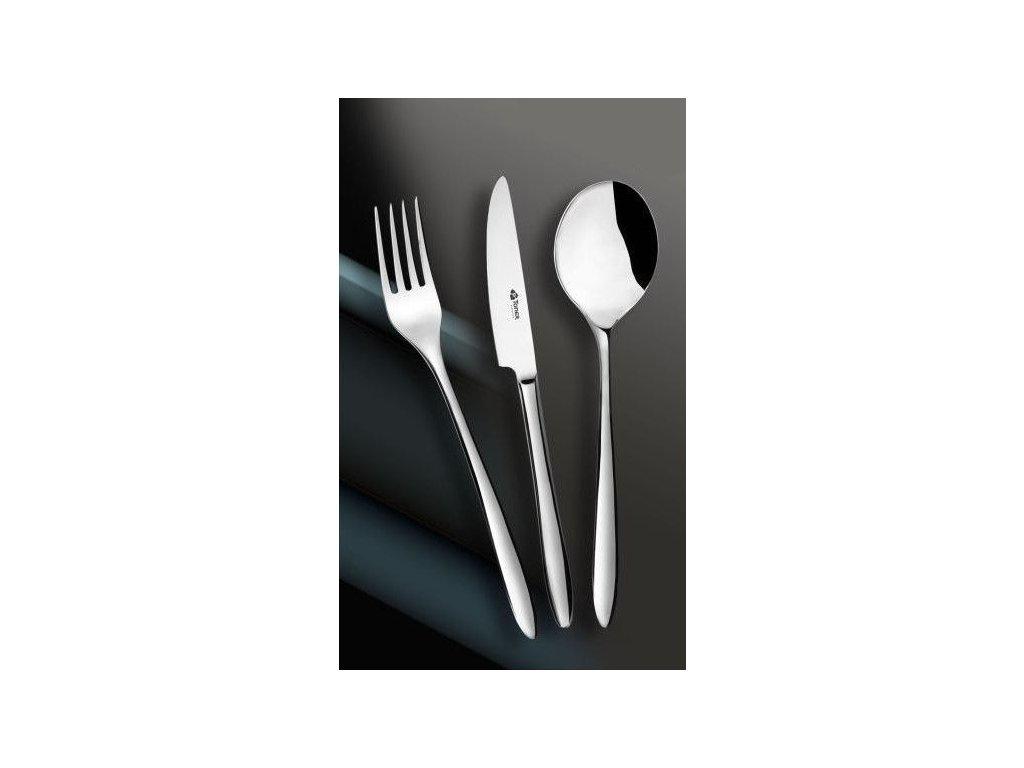 Sada jídelních příborů Toner Style - 24 ks