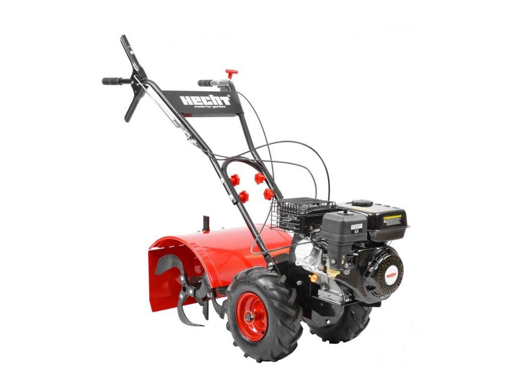 Kultivátor Hecht 750 motorový