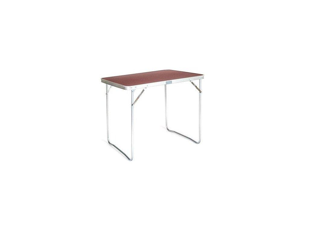 Skládací stolek Happy Green Tourneo 80x60x70 cm