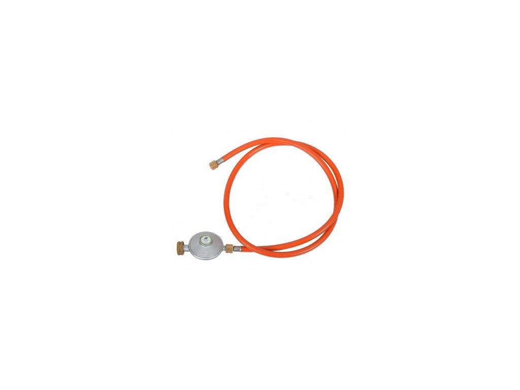 Plynový regulátor HECHT 003015A