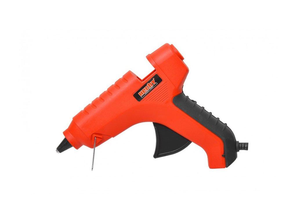 Elektrická tavící pistole HECHT 1811