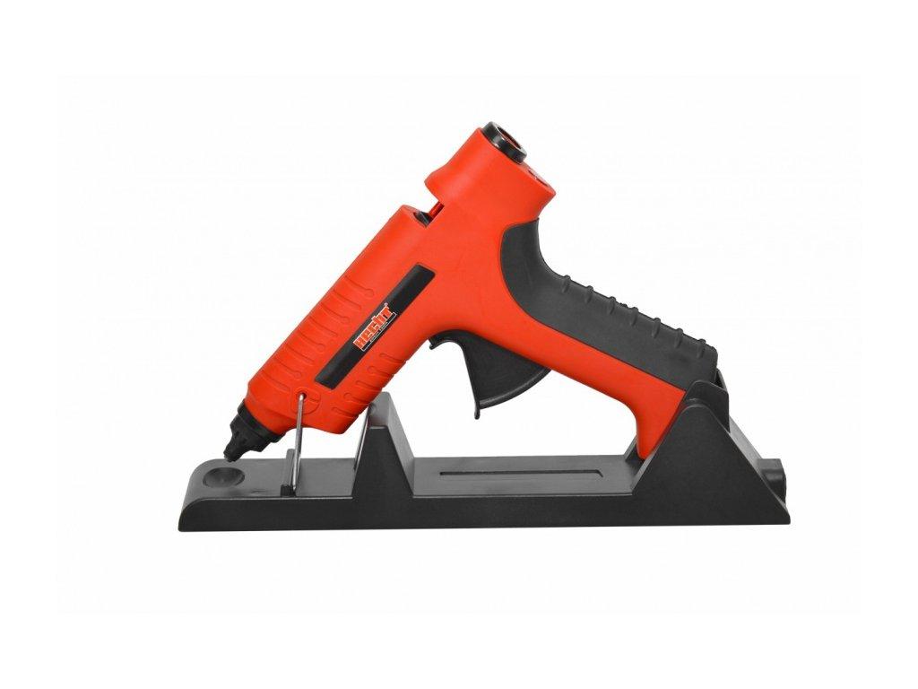 Elektrická tavící pistole HECHT 1812