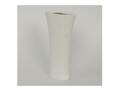 Váza keramická  25 cm