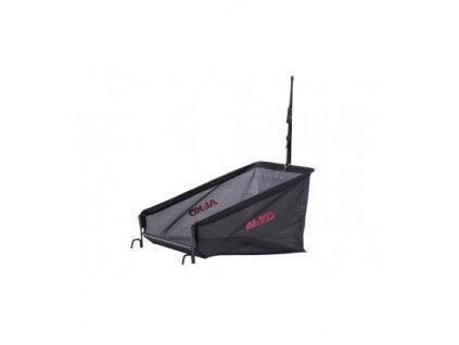 Sběrný koš AL-KO pro 38 HM Comfort / 380 HM Premium - 112731