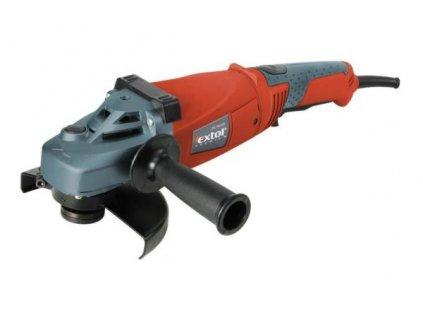 Úhlová bruska Extol Premium AG 150 AR - 8892018