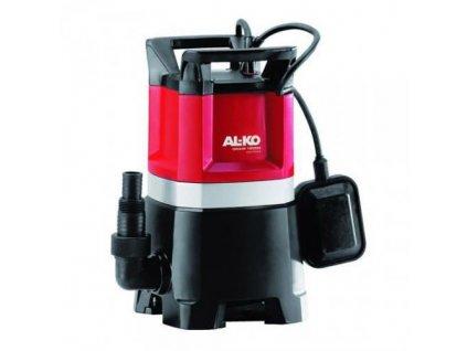 Kalové ponorné čerpadlo AL-KO Drain 12000 Comfort - 112826