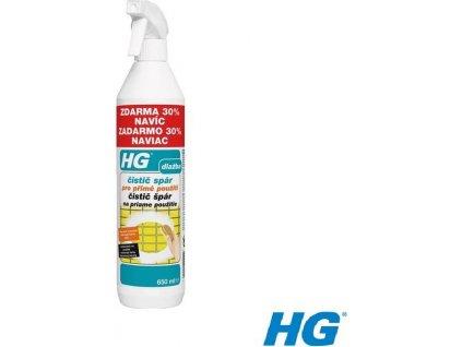 hg1350527