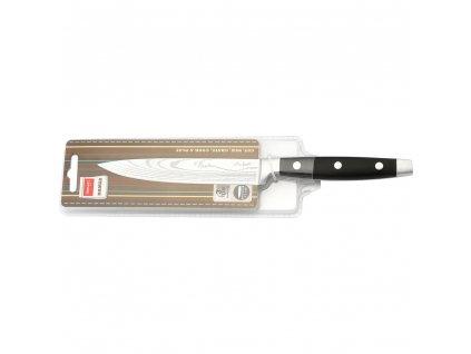 Nůž plátkovací 20 cm DAMAS LAMART - LT2044