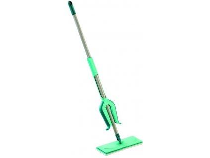 mop 57023