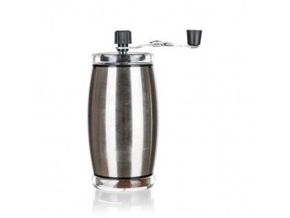 BANQUET Mlýnek na kávu CULINARIA 15,5 cm