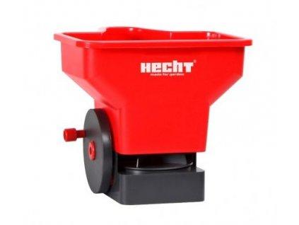 Rozmetač hnojiva Hecht 33