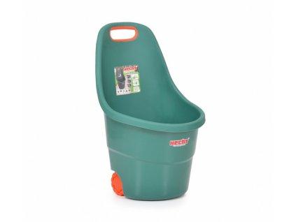 Univerzální zahradní vozík HCG401