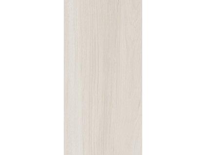 151251 24926 obklad bella ivory 20x40 1
