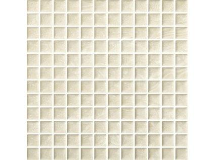 135295 15449 mozaika coraline beige lisovana k 2 3x2 3 29 8x29 8 1