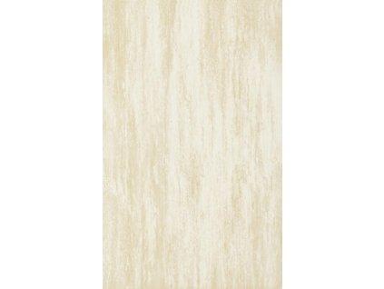 135325 15798 obklad doppia beige 25x40 1