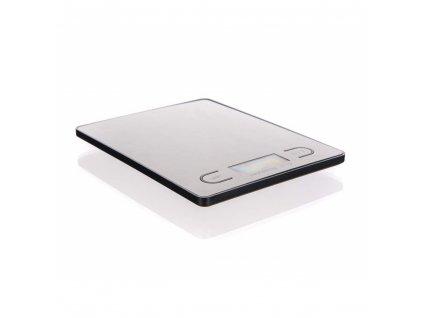BANQUET Váha kuchyňská digitální AKCENT 5 kg