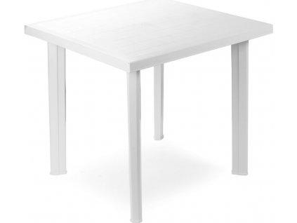 Stůl Fiocco