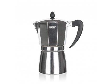 BANQUET Kávovar JADE 9 šálků