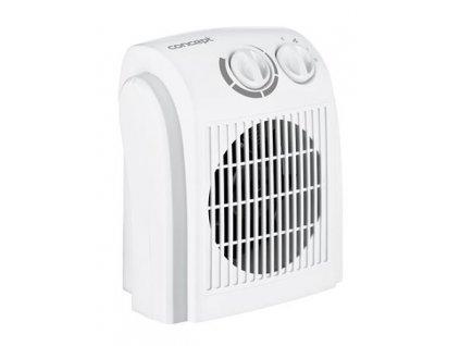 vt7010 teplovzdusny ventilator i102242