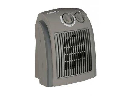 vt7020 keramicky teplovzdusny ventilator i102243